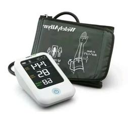 Welch Allyn Home 1700 Blood Pressure Monitor with SureBP Pat