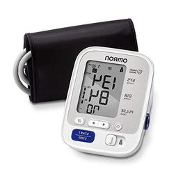 5 Series Upper Arm Blood Pressure Monitor