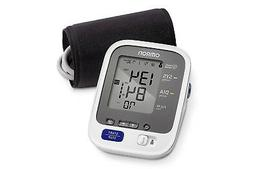 Omron 7 Series Upper Arm Blood Pressure Monitor with Cuff