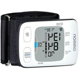 Omron 7 Series Wrist Blood Pressure Monitor SD8 Cuff fits wr