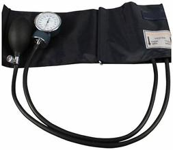 Dynarex 7106 Sphygmomanometer for Children