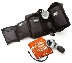 ADC 731 Multicuff Palm Aneroid Blood Pressure Monitor Kit 3