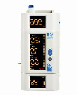 ADC 9001BPSTO ADVIEW BP/SpO2/Temp with Bluetooth , Adult