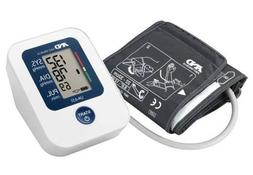 A&D MEDICAL DELUXE  DIGITAL BLOOD PRESSURE MONITOR WIDE RANG