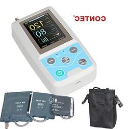 ABPM50 Handheld 24hours Ambulatory blood pressure monitor NI