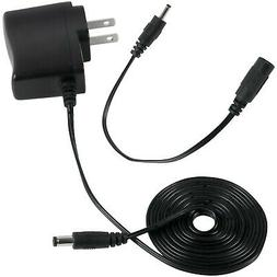 Vive Precision 6V Power Supply - AC Power Adapter - 6 Volt B