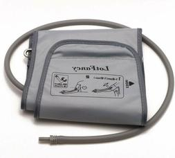 Blood Pressure Cuff Replacement for Omron H-003D H-CR24 BP71