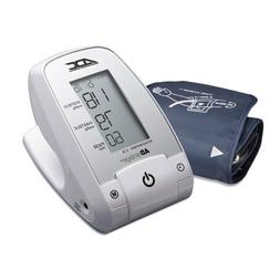 ADC 6021X Advantage Digital Blood Pressure Monitor, Large Ad