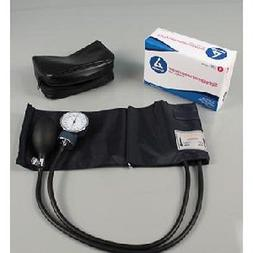 AMAZING NEW EXTRA LARGE ADULT XL BLOOD PRESSURE BP CUFF SET