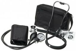 Prestige Medical Aneroid Sphygmomanometer / Sprague-Rappapor