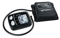 AUTOMATIC DIGITAL BLOOD PRESSURE MONITOR Lumiscope by Lumisc