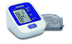 OMRON Automatic Blood Pressure Monitor  Model HEM-7124