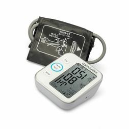 PARAMED B22 Digital Automatic Blood Pressure Upper Arm Cuff