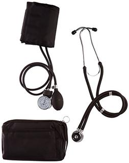 Prestige Medical Basic Aneroid Sphygmomanometer/Sprague Rapp