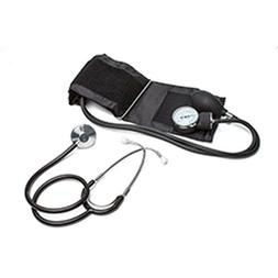 Sphygmomanometer Stethoscope And Blood Pressure Cuff Medical