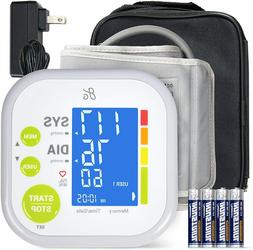 Greater Goods Blood Pressure Monitor Cuff Kit by Balance