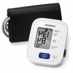 Best Blood Pressure Monitor UB-521 Lifesource Blood Pressure