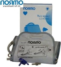 Omron Blood Pressure Monitor Upper Arm Adults Replacement La