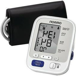 Omron BP742N 5 Series Upper Arm Blood Pressure Monitor with
