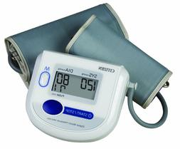 Citizen Ch-4532 Arm Digital Blood Pressure Monitor with Adul