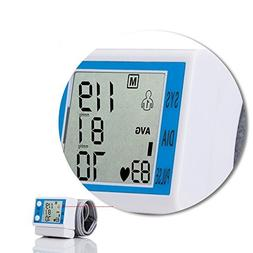 GMJF Clinical Automatic Blood Pressure Monitor FDA Approved