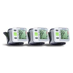 Clinical Automatic Blood Pressure Monitor FDA Approved by Ge