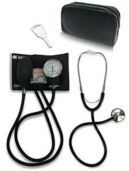 Primacare DS-9194 Classic Series Pediatric Blood Pressure Ki