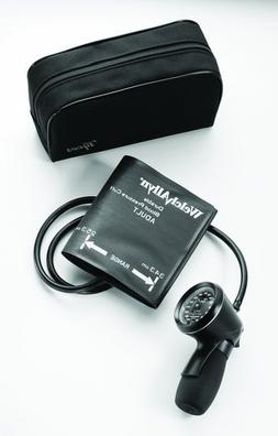 Welch Allyn - DS66 Trigger Hand Aneroid - Lg Adult -