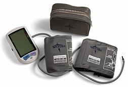Medline Elite Automatic Digital Blood Pressure Monitor, Adul
