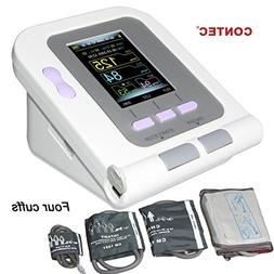 FDA Approved Fully Automatic Upper Arm Blood Pressure Monito