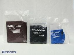 Welch Allyn FlexiPort Reusable Blood Pressure Cuffs - Adult