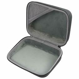 Hard Travel case for Omron 10 Series BP785N / BP786 / BP786N