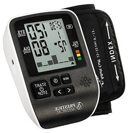 Prestige Medical Healthmate Premium Digital Blood Pressue Mo