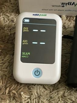 Welch Allyn Home 1700 Series Blood Pressure Monitor W/ SureB