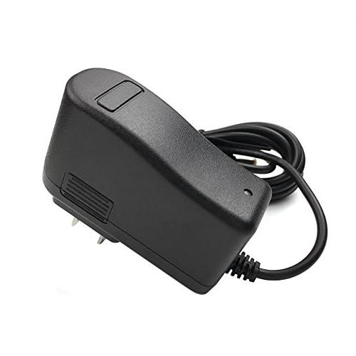 ANTOBLE 6.5ft Adapter HEM-432C Blood Monitor Supply Charger