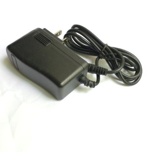 HQRP Power compatible with Omron / / Blood Pressure
