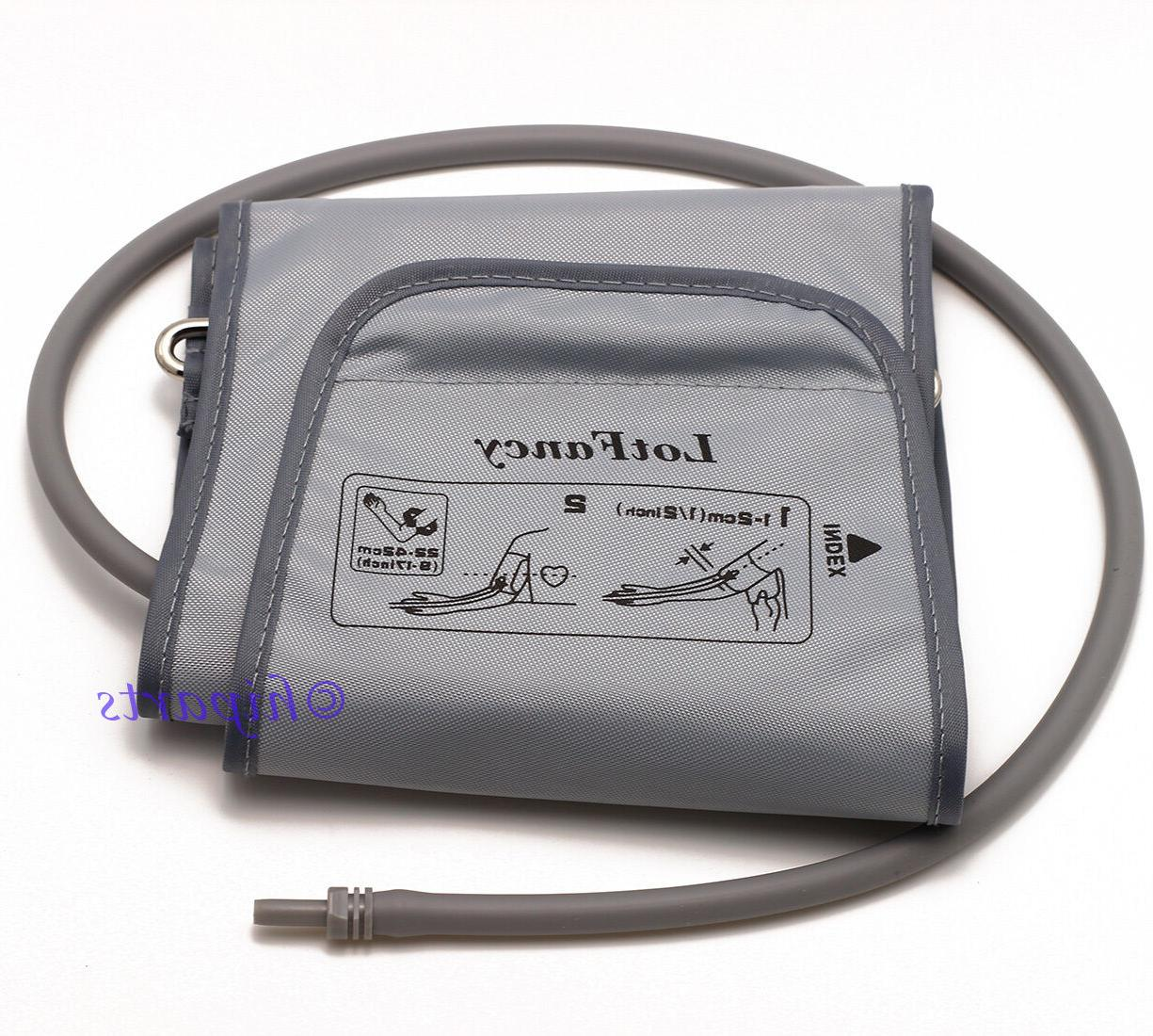 Adult Child Blood Pressure Replacement Cuff for Omron H-CR24