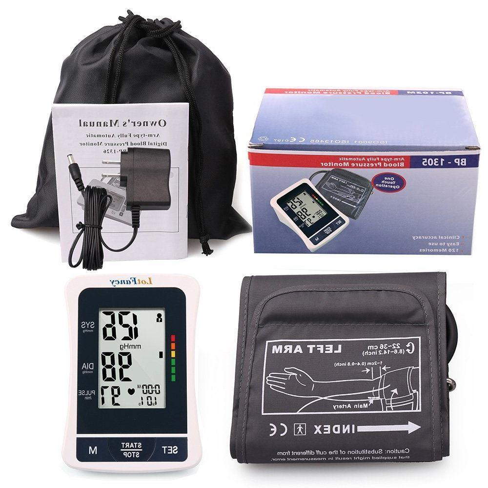 Automatic High Pressure Gauge Tester Kit