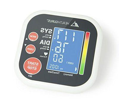 Greater Goods Monitor Kit With