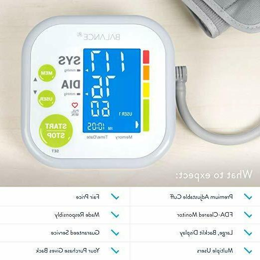 Greater Goods Monitor with