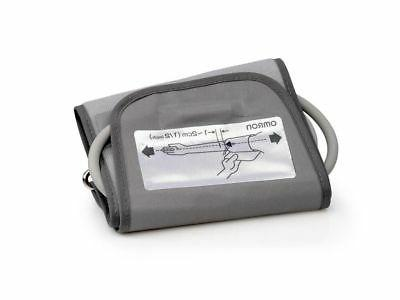 Omron Blood Pressure Monitor Upper Arm Small Cuff for Childr