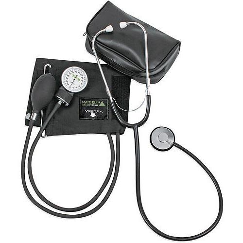 brand new adult bp cuff blood pressure