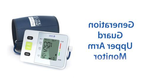 Clinical Blood Accurate FDA