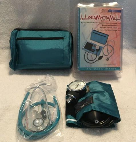 healthcare monitoring testing blood pressure kit adult