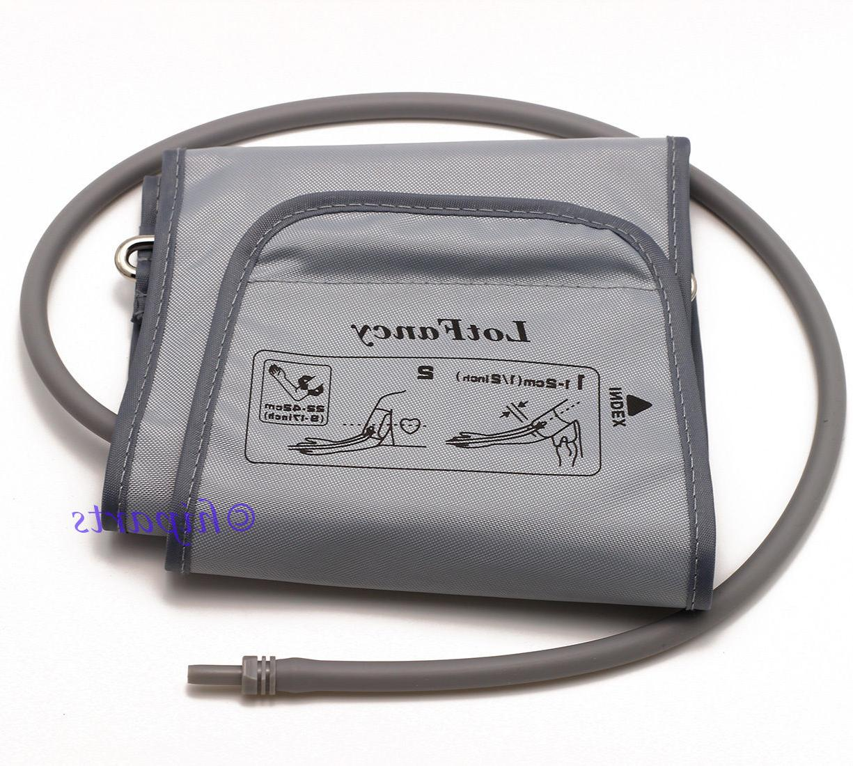 Adult/Child for Omron series BP710 BP710N Blood Pressure