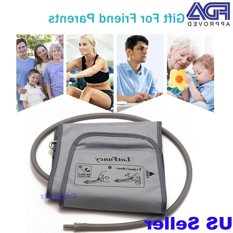 blood pressure monitor upper arm adults replacement