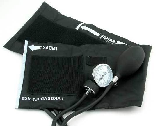 Sphygmomanometer Machine