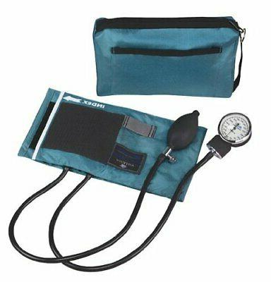 matchmates aneroid sphygmomanometer manual blood