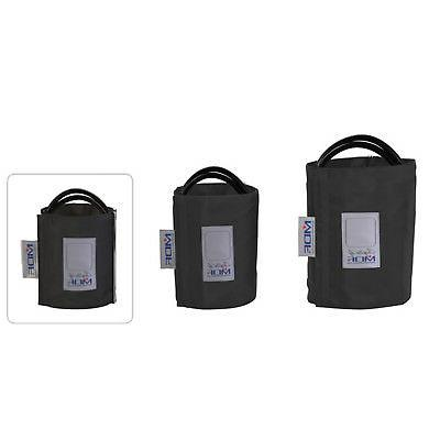 mdf2100450d11 replacement blood pressure monitor cuff adult