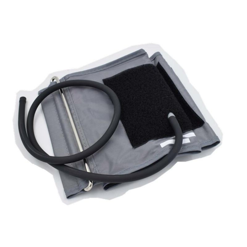 Manual Blood BP Sphygmomanometer Machine Kit